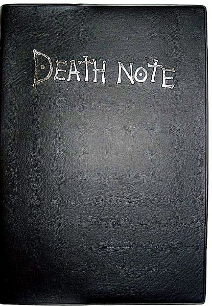 http://teletube.files.wordpress.com/2008/11/death-note1.jpg