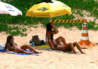 kone-praia-pronta