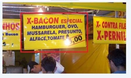 bacon-kd