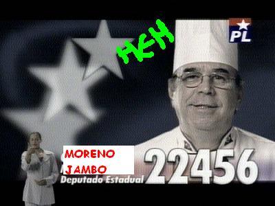 BANANA SHOPPING - DO TAMANHO DO SEU PRAZER