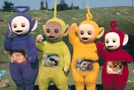 tubbies-waving