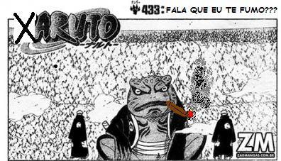 xaruto2