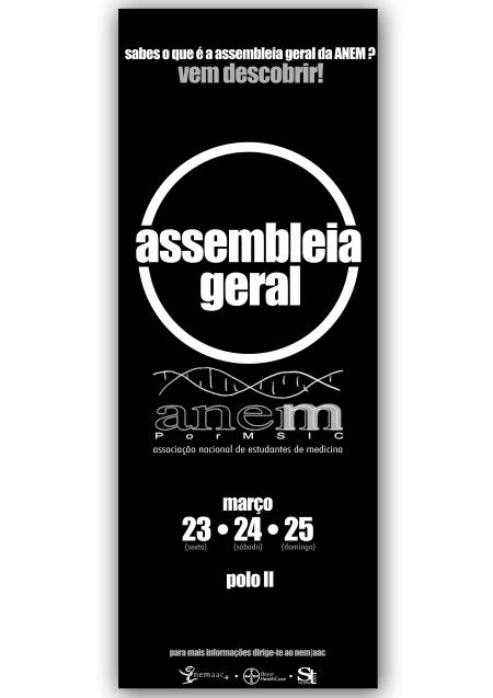 ag_anem2