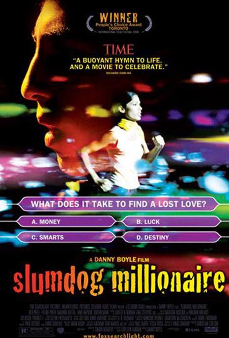 saladaculturalcombr-quem-quer-ser-um-milionario-cartaz