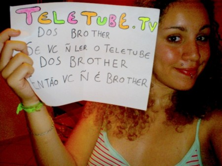 teletube_dos_brother