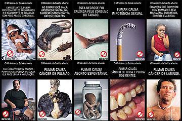verso-cigarro