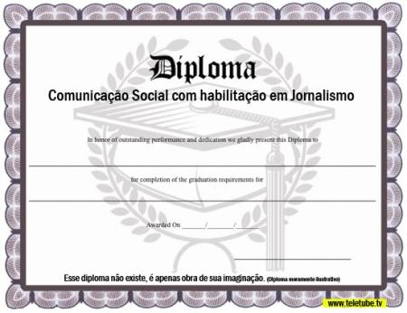 diploma-jornalismo