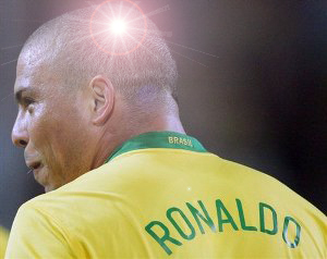 20060623-ronaldo