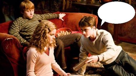 harry_potter_and_the_half_blood_prince_