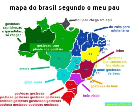 mapa-do-brasil-segundo-o-meu-pau
