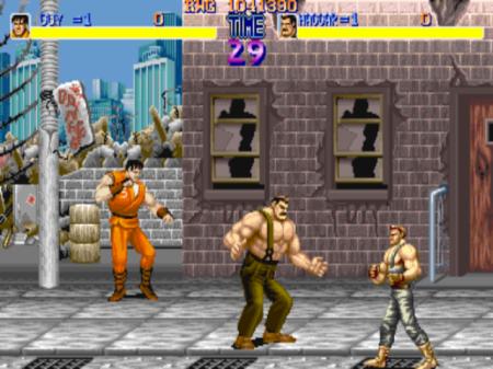 1-final-fight1