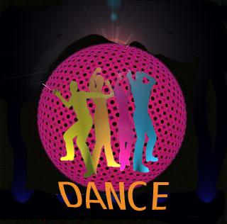 Best+of+Dance+2007