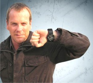 jack-bauer-watch