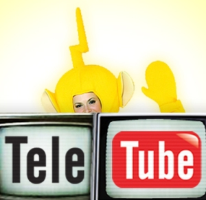 avatr teletube4
