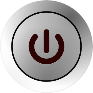 11971212312045077795webmichl_powerbutton_2_states_(_on_off_).svg.med