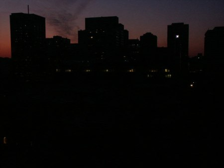city-in-blackout
