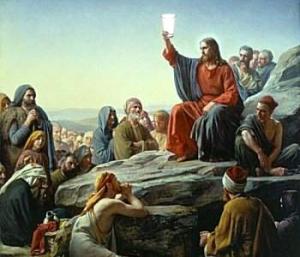 JESUS SUCO TANG