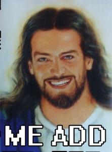jesus_sorrindo