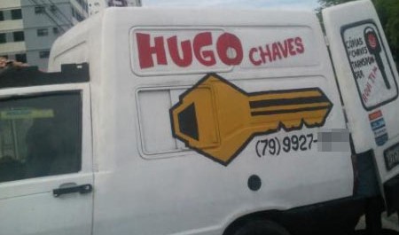 hugo chaves